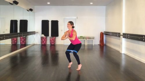 Watch SFT Dance Fitness 1