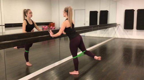 Watch SFT Dance Fitness 2